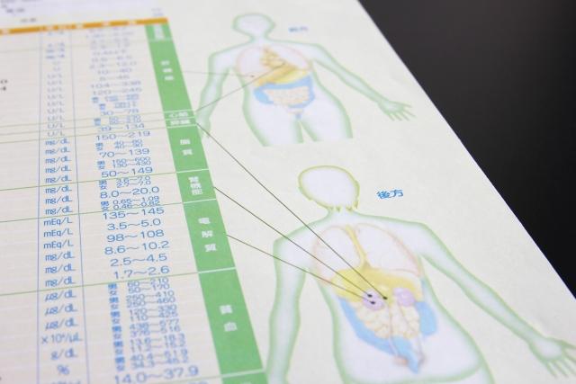医療先進国に住む日本人がガンで亡くなるのは便秘のせいだった!