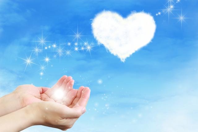 「小さな親切、大きなお世話」と「小さな親切、大きな嬉しさ」と優しさの連鎖!