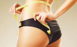 いびき改善にはダイエットが効果的って本当?