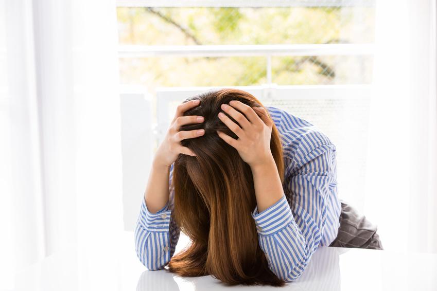 無料お試し0円!更年期障害のイライラ、不眠、倦怠感に悩む84%以上の女性が辛さから解放されたクリーム!アメリカで絶大な支持を受けている「天然プロゲストクリーム」「天然ヤムイモ」から抽出されたエキスを使って開発!