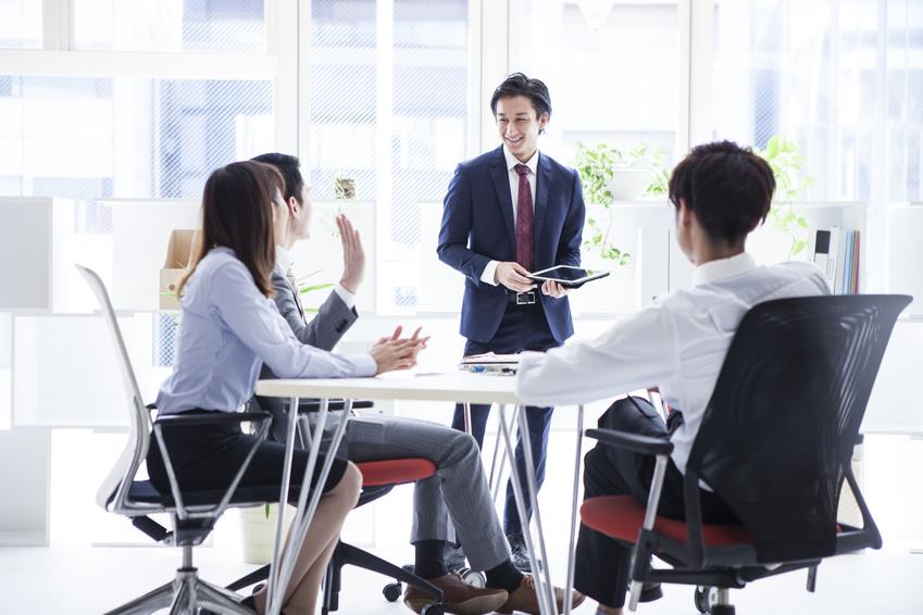 デイリーパラダイムシフト!伝えたいことを上手く伝えられないことで悩んでいる人に役立つ「コミュニケーション能力」や、「言語化する能力」を高める方法!認知改善!