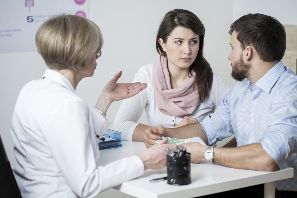 ミトコアは体外受精を望んでいる人にも有効?