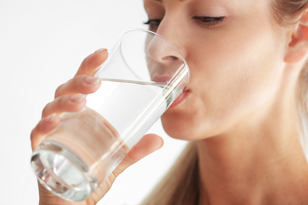ミトコアの効果的な飲み方
