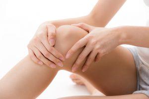 関節炎はなぜ繰り返すのか?加齢や筋力低下との関係は?肩や指、その他の関節炎とその治療法!