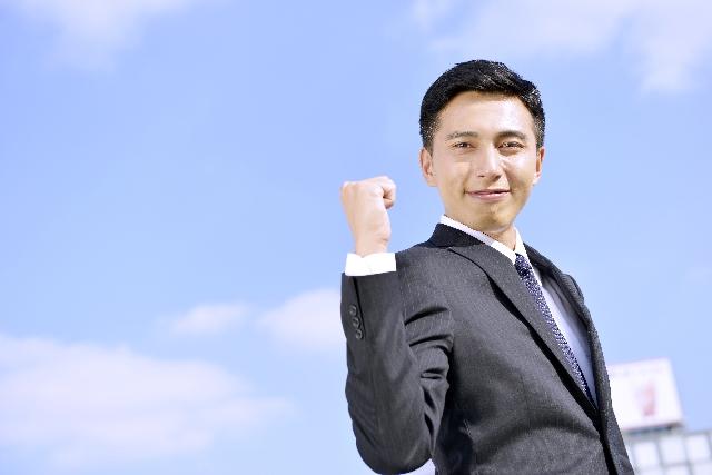 男性の「元気な朝の変化(精力増強、勃起力向上)」ならL-アルギニン!期待できる効果効能は?過剰摂取はダメ?精力増強、筋肉、筋トレ、血圧、成長ホルモン、身長との関係は!?シトルリン配合の究極のアルギニンサプリ!