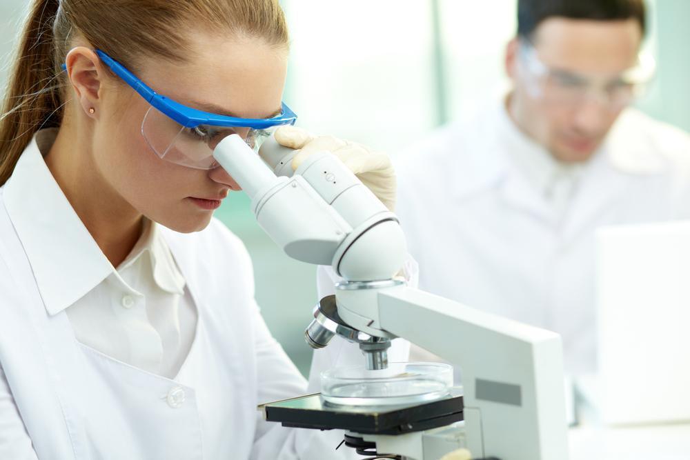 精子・精液検査なら自宅で採精して郵送検査が簡単!不妊の原因は男性側にもある!