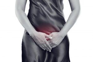 膀胱炎とはどんな病気?膀胱炎の原因の大半は大腸菌!治し方は特許成分「クランジン™」で尿壁にこびりついた大腸菌をキャッチして排出させることが出来る「クランジンプラス」で解決!