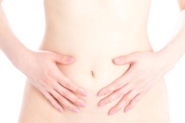 ダイエットが上手くいかない人や原因不明の体調不良の原因は腸内フローラの乱れかも!?真菌(カンジダ菌)が増殖して腸内毒素症(ディスバイオーシス)になって慢性カンジダ感染による身体症状が出てくる!