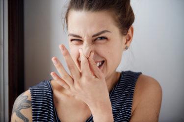 ダイエットで甘い匂い?過度なダイエットは危険!ワキガ体質を改善する方法!