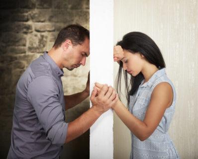 離婚した相手との復縁も可能です。自分の悪かった部分についてもしっかりと反省!
