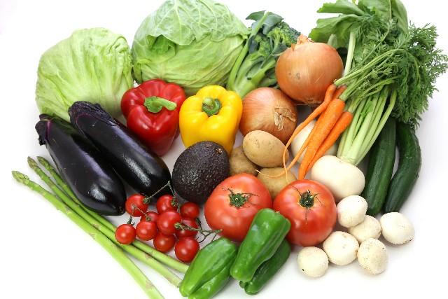注目のオーガニックサプリメントとは?安全な野菜を沢山摂取したい人にオススメの理由はここにあった!