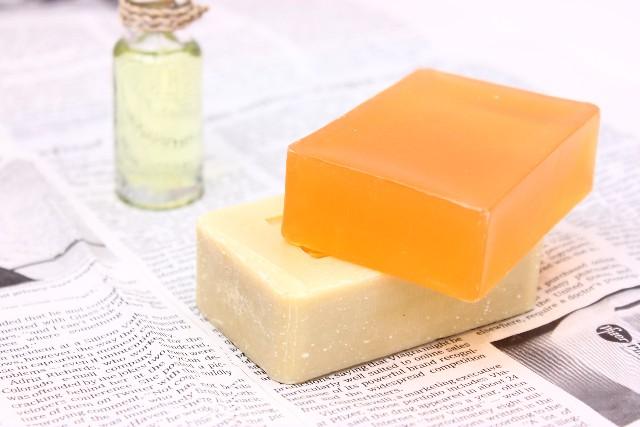 石鹸なら何でもいいわけじゃない!体臭対策に効果的な石鹸選びのポイントやおすすめの石鹸をご紹介!
