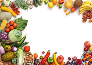 ホールフードのマルチビタミンサプリの摂取で注意すべきは「天然成分」か「合成成分」かという点です。青汁より良い丸ごと野菜と果物を体に取り入れることが出来る安全の高級マルチビタミンサプリメントはコレ!