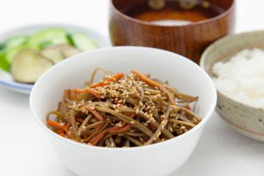 低炭水化物ダイエットで6kg痩せました!米ご飯は茶碗に1/3位は食べてましたが1ヵ月目から効果が表れ半年目には6kg 減りました!