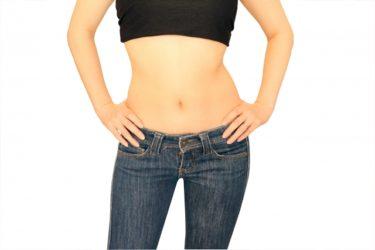 ダイエット成功体験談/骨盤矯正で3ヶ月で約6キロ半の減量成功