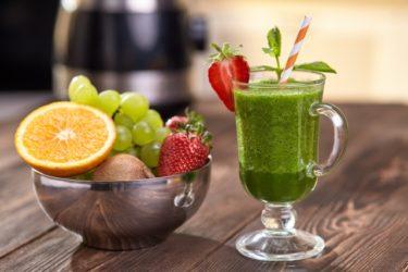 果物は体臭の悩みの救世主!人を不快にさせる体臭とサヨナラしたければ果物を積極的に摂りましょう!