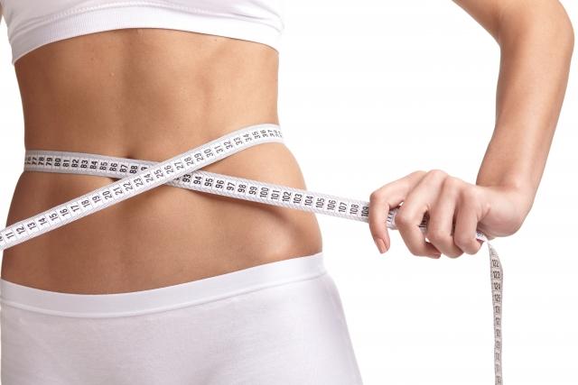 ダイエット成功体験談/ヨーグルトで-3.5キロのダイエット成功