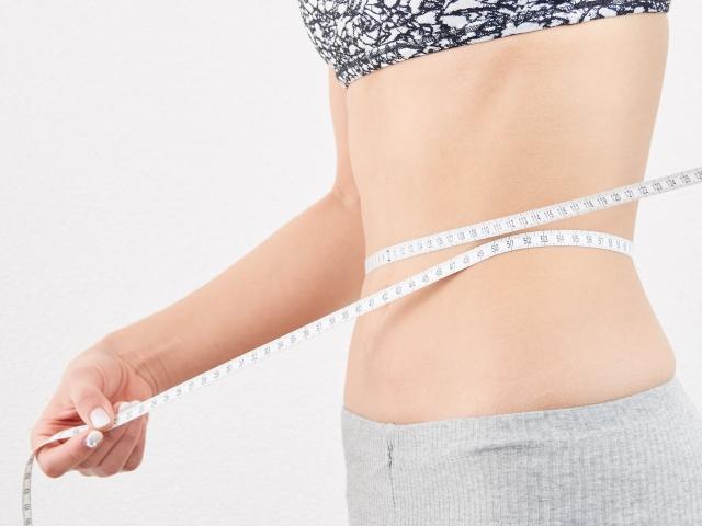 ダイエットには目標と動機を明確にする必要がある