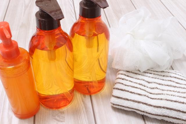 体臭を無くす!いい匂いに変えるために普段からできる対策とは?