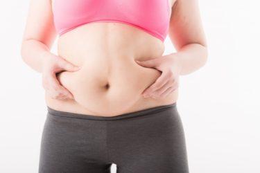短期的に5キロ痩せるにはどうしたらいいか?