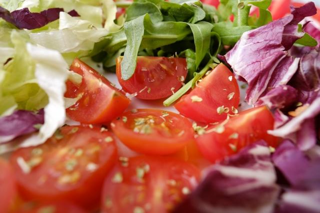 オルビスのダイエット食品とサプリメントで快適な生活