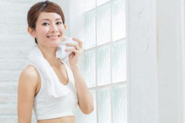 ダイエット成功体験談/スクワットダイエットでー3キロ