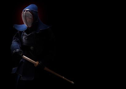 初心者の剣道防具や剣道具の選び方