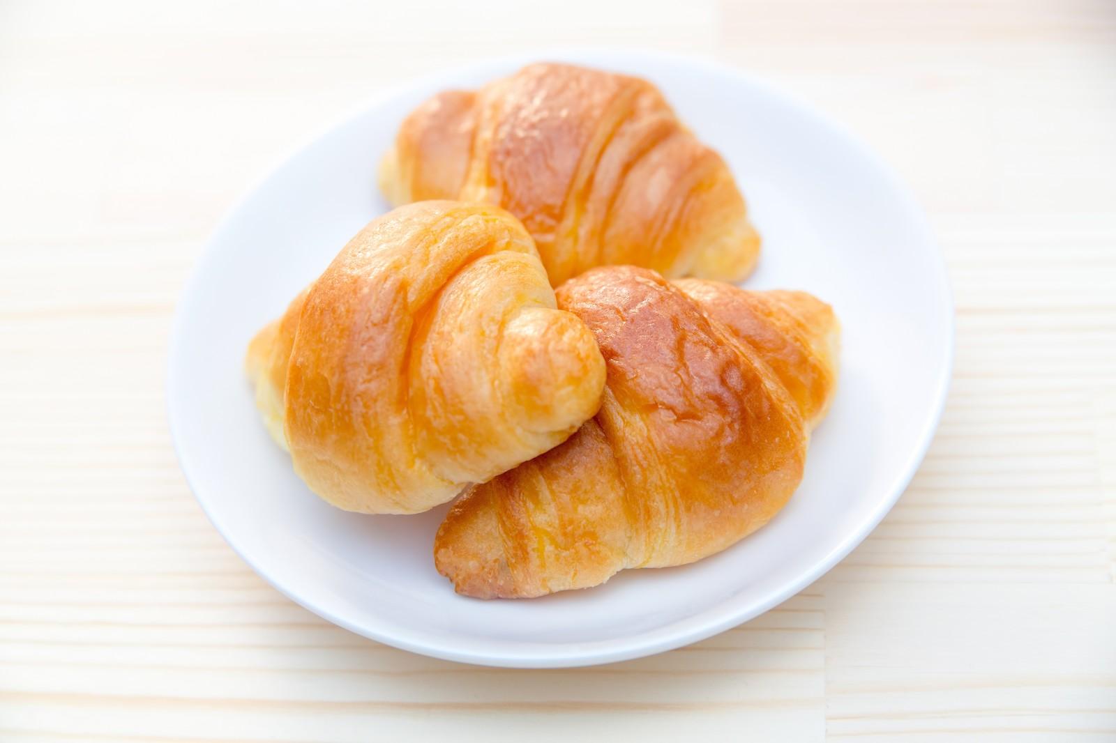 ダイエット成功体験談/ふすまパンダイエット