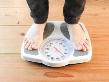 20キロ以上のダイエットに成功するには