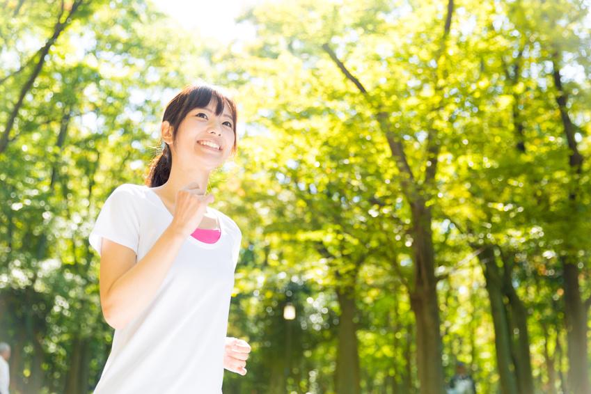 そのいびき、ノドの脂肪が原因かも?運動を取り入れていびき改善に努めよう