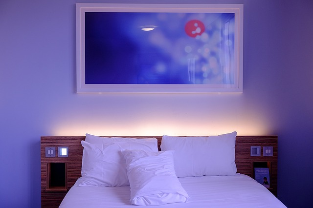 いびきを改善するには枕の高さはどのくらいがベスト?素材に注目するのも忘れないで!