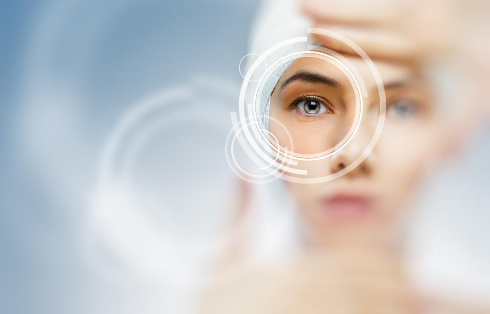 眼精疲労、黄斑変性症、白内障、飛蚊症、緑内障の改善に効果が期待できるルテインサプリは「危険な石油原料のルテイン」ではなくドクターズチョイスの「安全な天然100%のルテイン」がおすすめ!