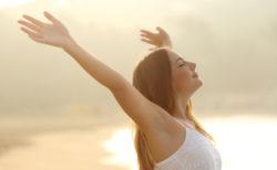 いびきを改善するには鼻呼吸が重要!鼻呼吸のメリットとは