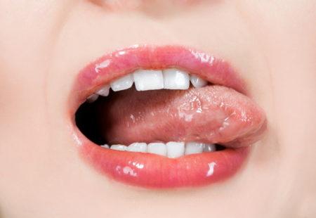いびきを改善するために役立つ体操のまとめ!いびき改善には口周り&舌の体操を習慣化しよう