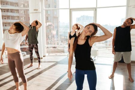 いびきを改善する4つのトレーニングを伝授!実践してみよう