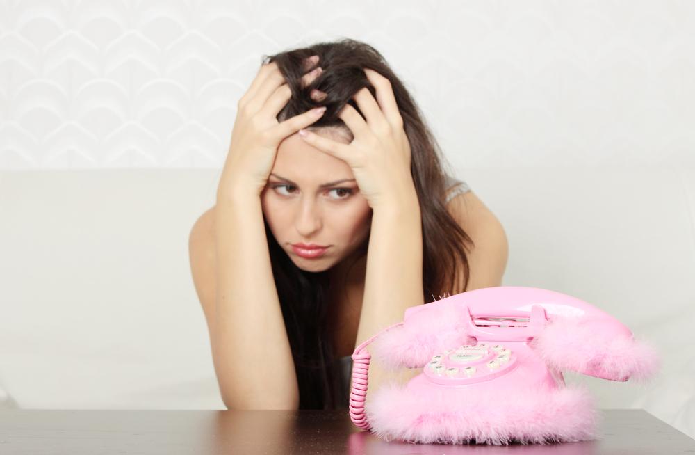 ストレスが原因のいびき?改善するならストレスの元凶の排除と腹式呼吸を