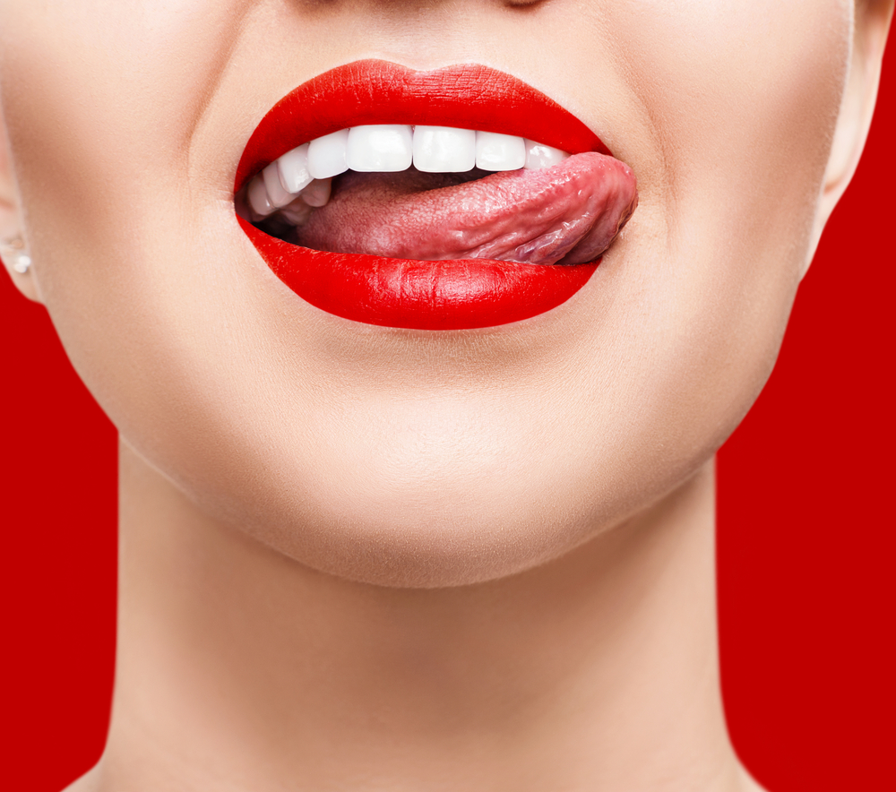 いびきを改善するには舌の筋力を高めよう!おすすめの舌体操とは?