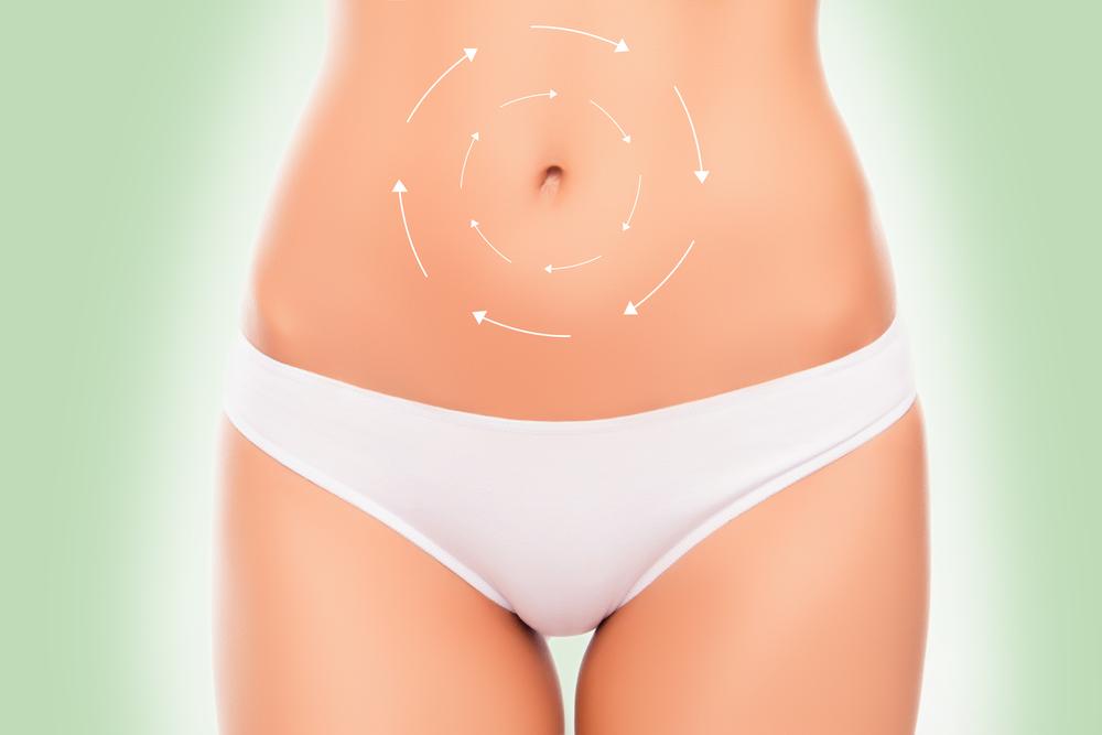 お腹の調子が良くなり便通も改善!更にお肌の調子まで良くなったと感じる!その秘密は 「腸内フローラのバランス」を「最高品質の腸内を健康にする善玉菌サプリメント」で整えたこと!