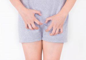女性カンジダになる原因とは?また、女性カンジダになった時の治療法は?予防ってできるの?