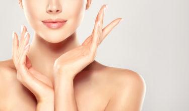 シミは体内から排出する!皮膚の再生を助けてシミ、そばかすを防ぐ「ドクターズチョイス L-システイン 500mg (シミ用)」