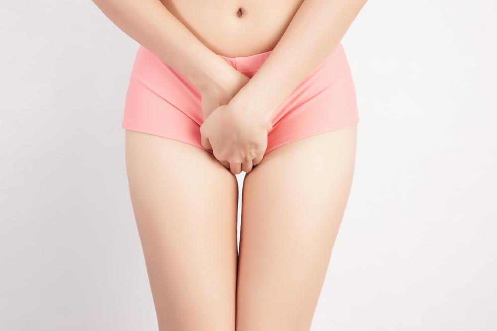 カンジタは女性に多いのか?ホルモンに関係したり再発する可能性はあるのか?疑問点を解消しましょう!デリケートゾーンのかゆみ、ボロボロしたオリモノなど膣カンジダ症の症状対策はコレ!