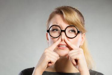 加齢臭の臭いは中年を境に50代から60代ピーク!周囲に迷惑かけていませんか?遺伝も関係ある?気づかれる前に防ぐ方法があった!