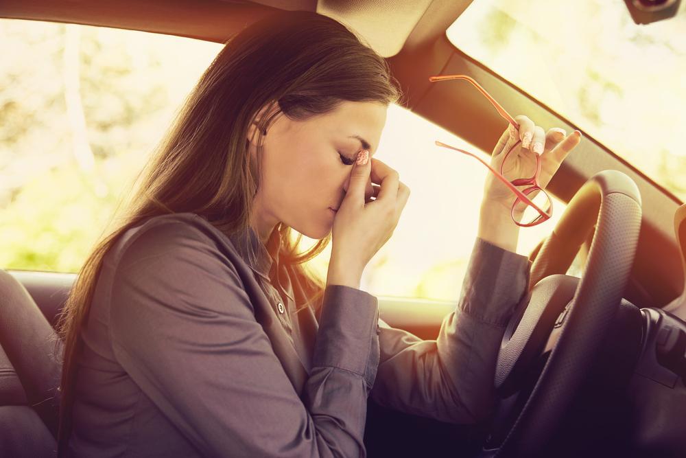 目の不調は血液が汚れている証拠!?1日7時間以上パソコンやスマホを使っている!?目の疲れやドライアイに!米国の医師が勧める23種類もの成分が含まれている眼精疲労対策サプリ「ドクターズチョイス アイクリアEX」