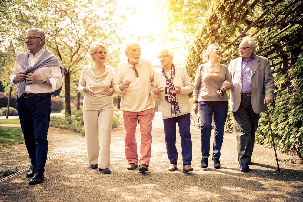 長寿遺伝子を活性化するレスベラトロールで長生きしよう!ポリフェノールの一種レスベラトロールの効果はサーチュイン遺伝子が活性化し老化抑制効果が期待できる!