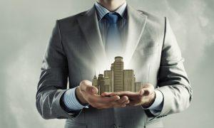 不動産を高く売却するためには?家を高く売る方法教えます!一括で見積もり比較は出来る?