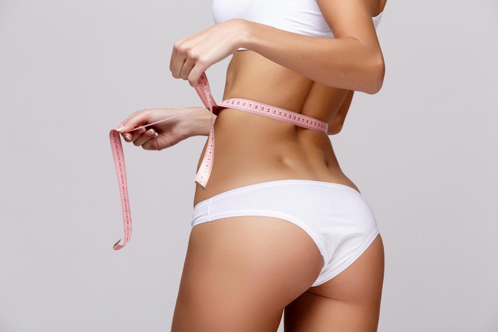 内臓から痩せる!?痩せ過ぎ注意のダイエットサプリ、バーニングメタボリズム