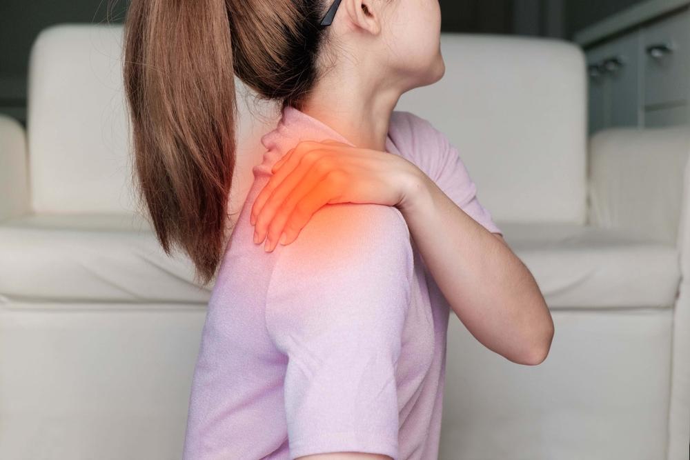 医療レベルで関節炎にアプローチできる「N-アセチルグルコサミン&コンドロイチン」を実際に購入した人たちの口コミ