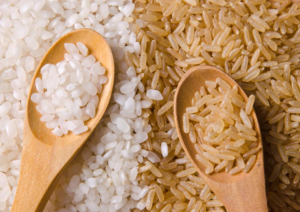 玄米は白米に比べて価格は安い?それとも高い?