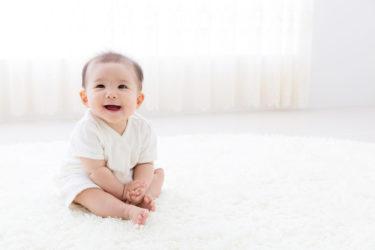ミトコンドリアで赤ちゃんを授かる!妊活の方法とは