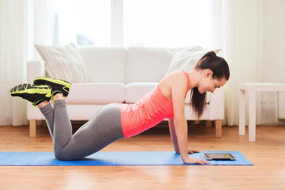 ミトコンドリアでダイエットをするなら運動とサプリの併用が効果的
